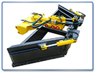 Wing Model 925 Non-Articulating